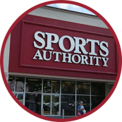 Why some sporting goods retailers struggle in a tough market