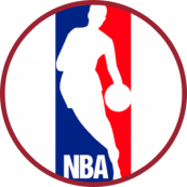 NBA All-Star 2016 Partner Activation