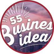 Need a Business Idea?